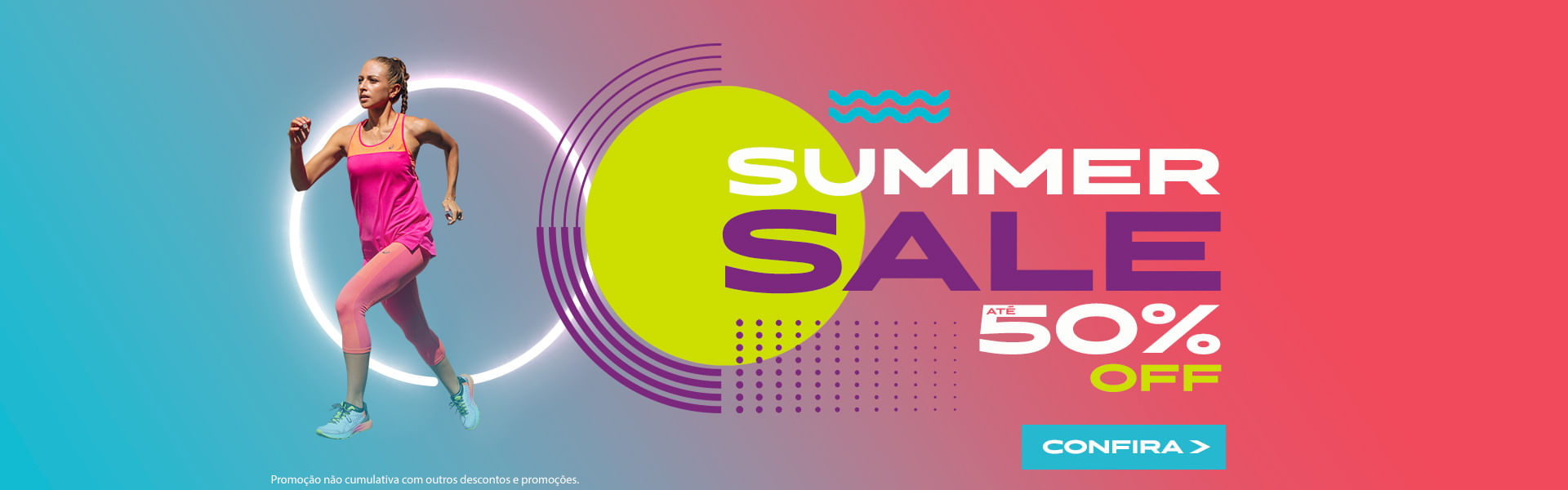 Campanha-Summer-Sale-ASICS