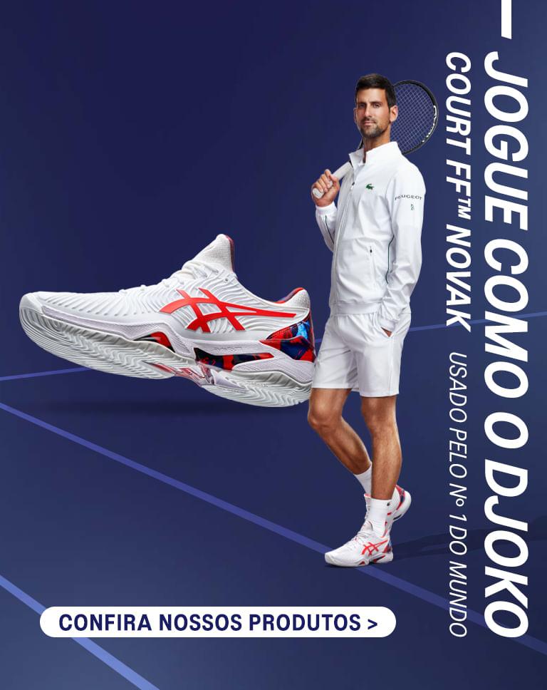 mobile_full1_tennis-djoko