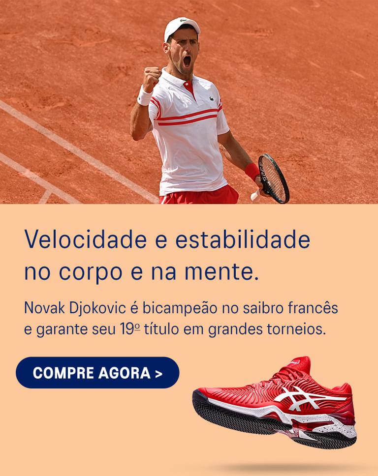mobile_full3_tennis-djoko