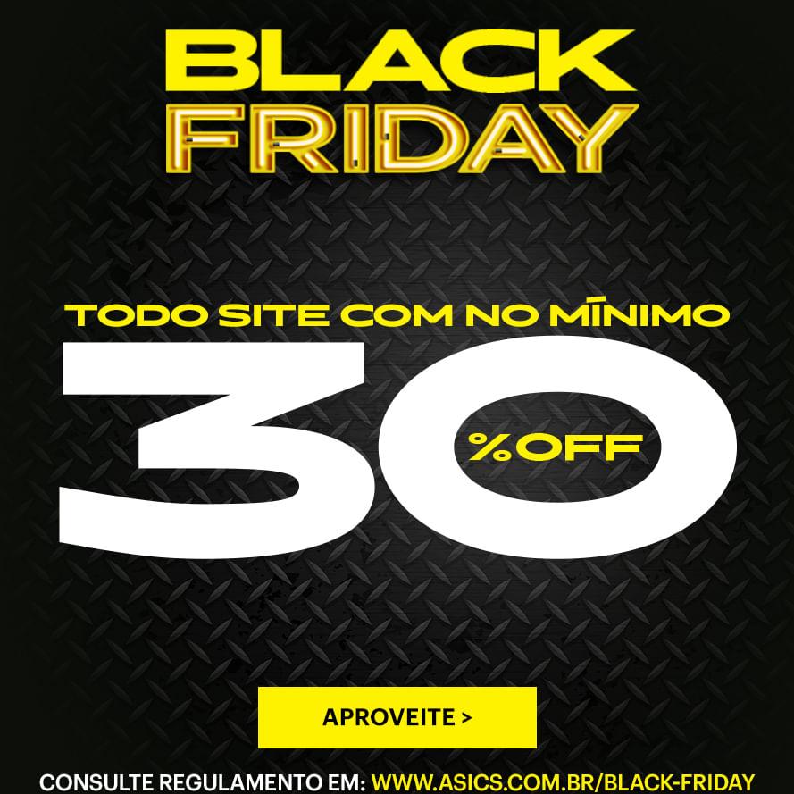Campanha-Black-Friday