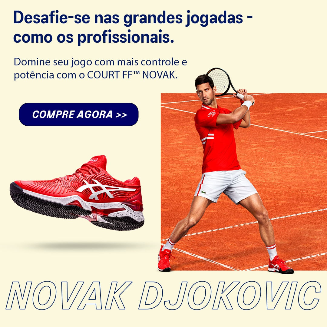 mobile_full4_tennis-djoko