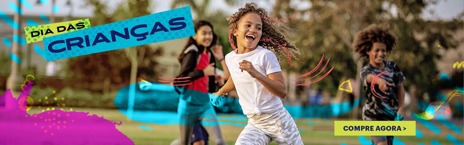 Campanha-Dia-das-Criancas-ASICS