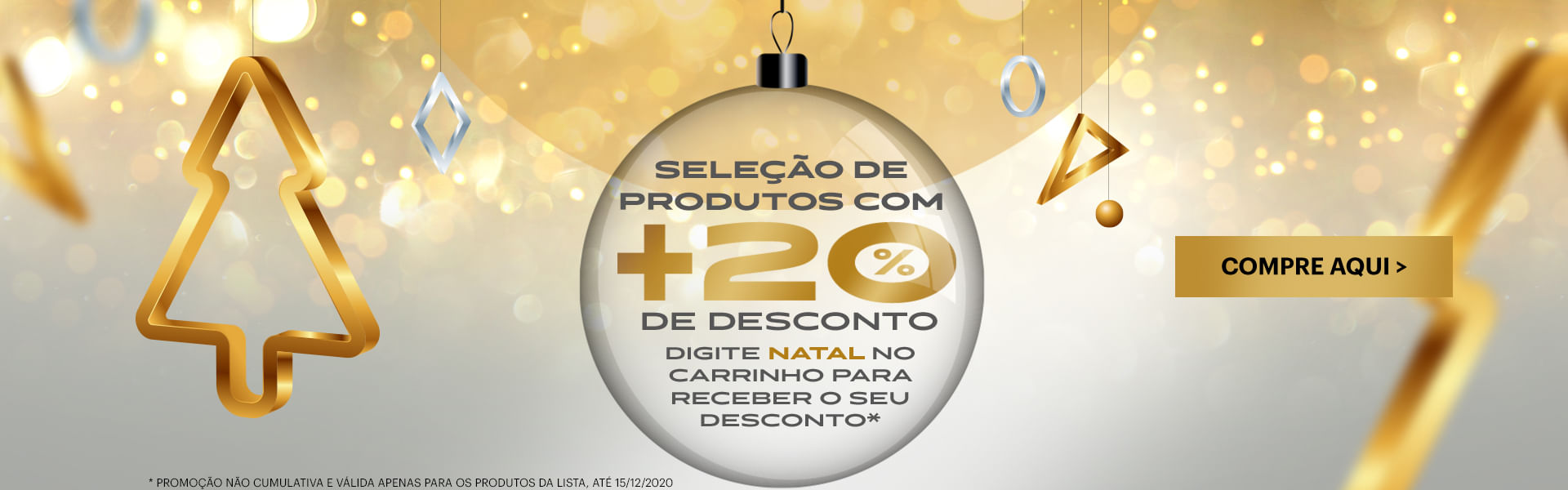 Campanha-Natal