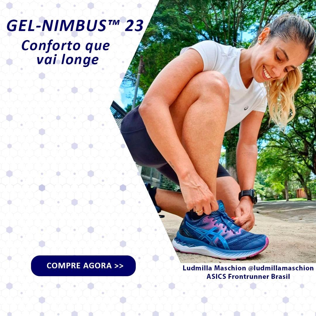 mobile_full2_gelnimbus23