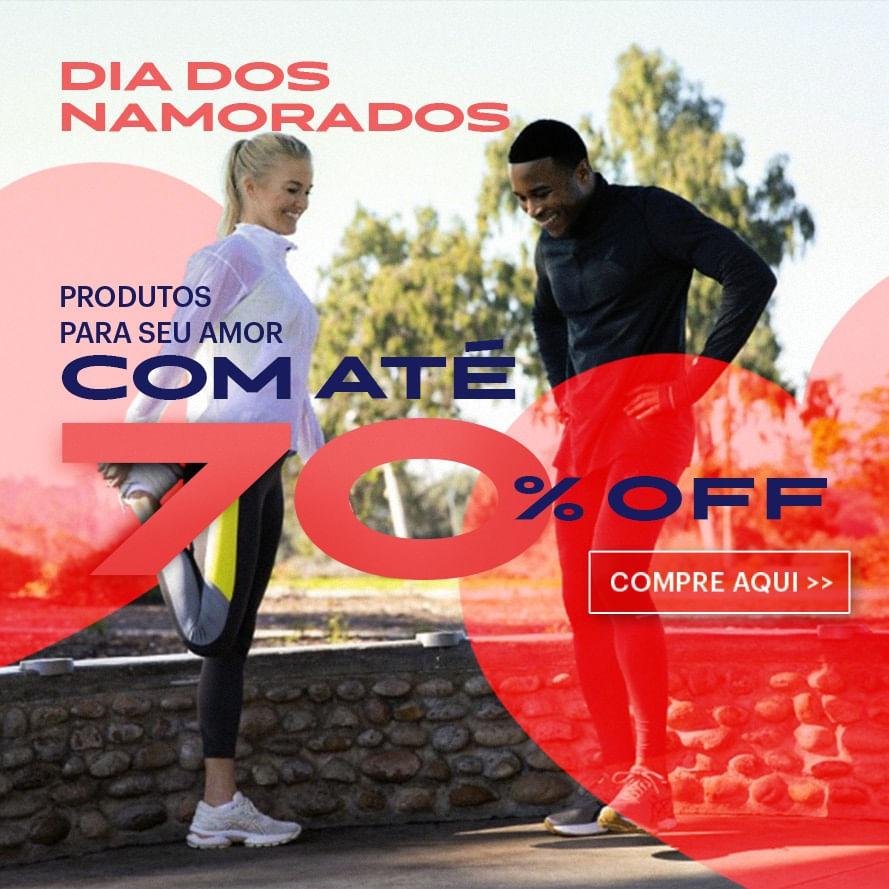 Campanha-Namorados-ASICS