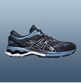 gel-kayano