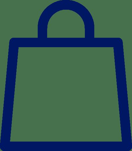 Cesta de compras