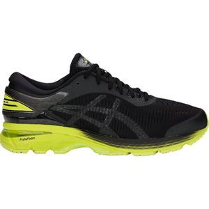 GEL-KAYANO-25-BLACK-NEON-LIME--------------------------