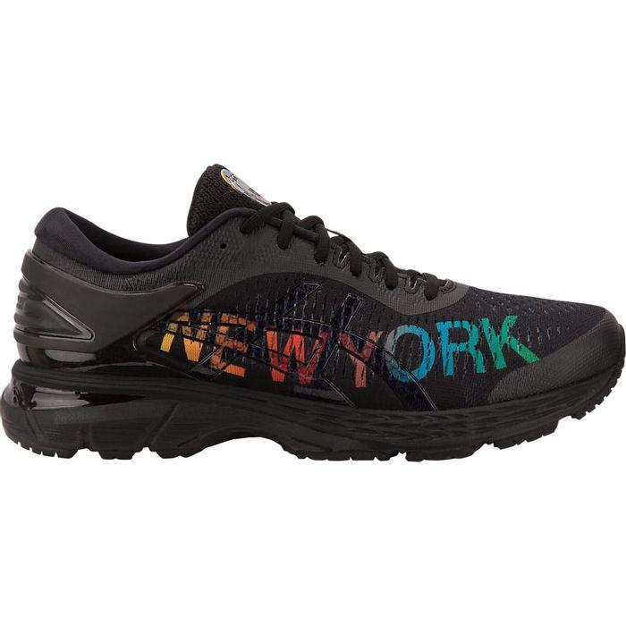 GEL-KAYANO-25-NYC-BLACK-BLACK--------------------------