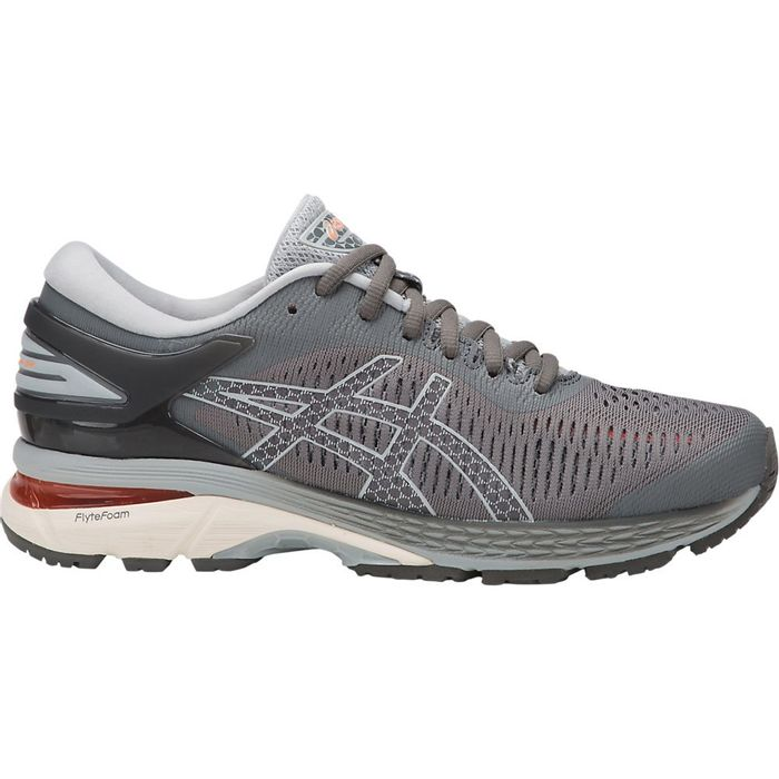 9ecff05b1fb GEL-KAYANO-25-CARBON-MID-GREY----- ...