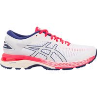 GEL-KAYANO-25-WHITE-WHITE------------------------------
