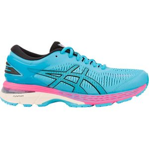 GEL-KAYANO-25-AQUARIUM-BLACK---------------------------