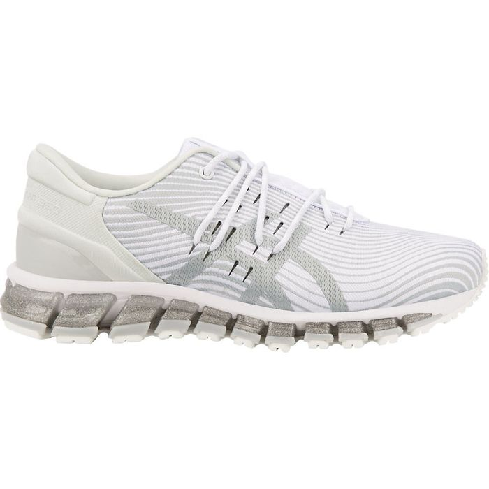 GEL-QUANTUM-360-4-WHITE-MID-GREY-----------------------