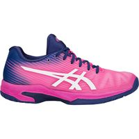 SOLUTION-SPEED-FF-PINK-GLO-WHITE-----------------------