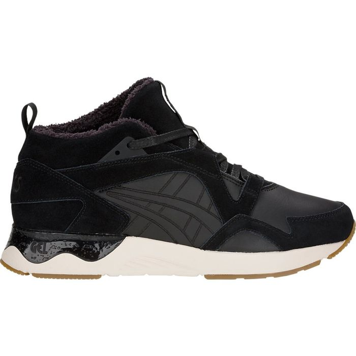 GEL-LYTE-V-SANZE-MT-BLACK-BLACK------------------------
