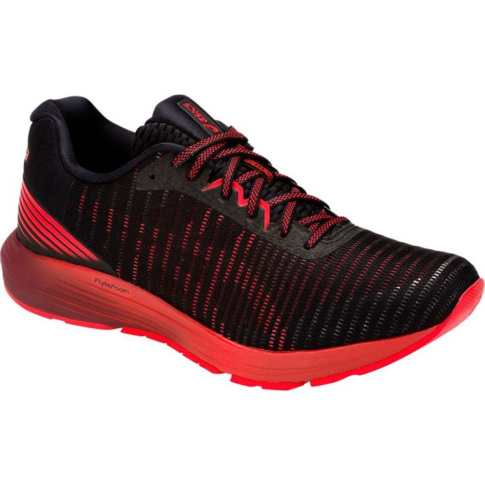DYNAFLYTE-3-BLACK-RED-ALERT----------------------------
