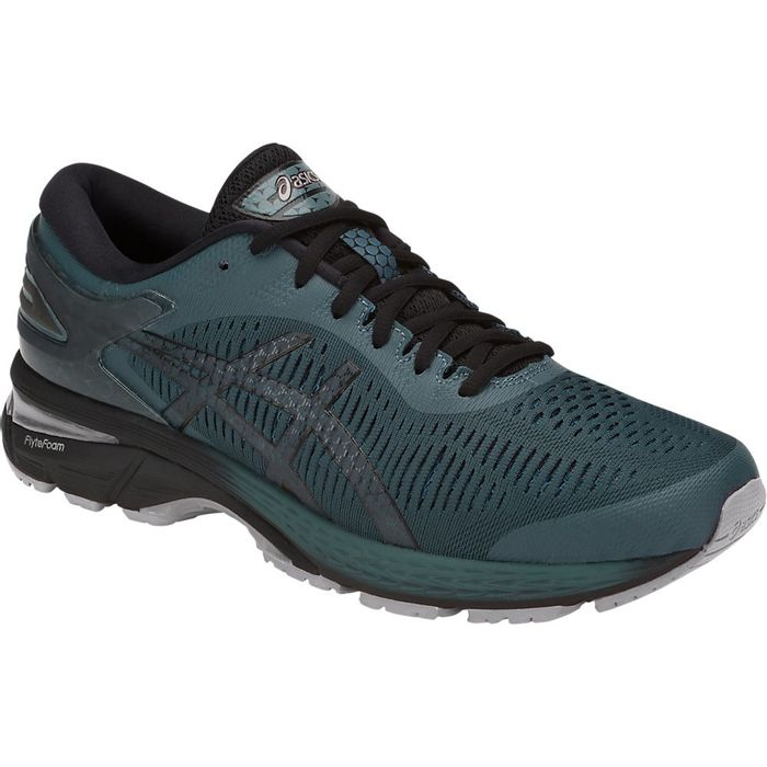 GEL-KAYANO-25-IRONCLAD-BLACK---------------------------