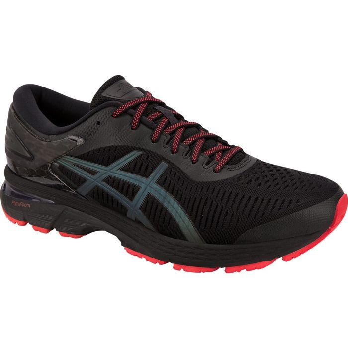 GEL-KAYANO-25-LITE-SHOW-BLACK-BLACK--------------------
