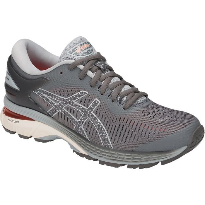 GEL-KAYANO-25-CARBON-MID-GREY--------------------------