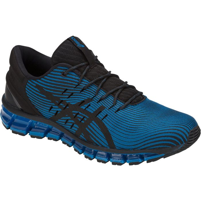 GEL-QUANTUM-360-4-RACE-BLUE-BLACK----------------------