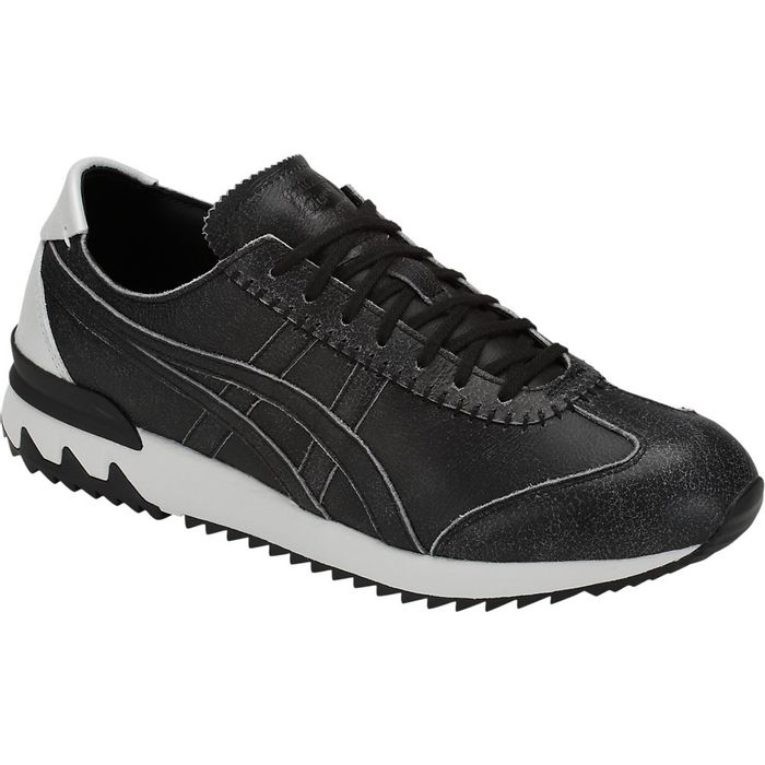 TIGER-MHS-BLACK-BLACK----------------------------------