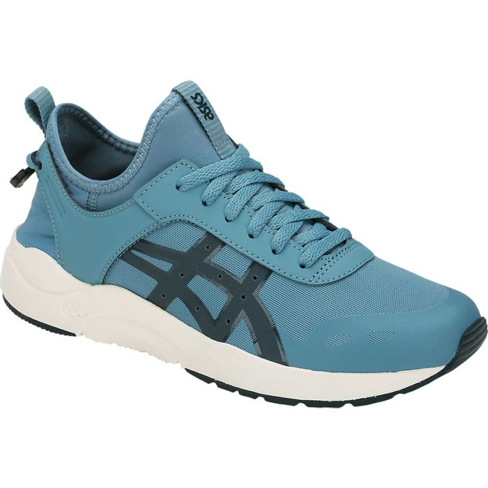 GEL-LYTE-RB-GRIS-BLUE-DARK-OCEAN-----------------------