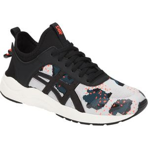 GEL-LYTE-RB-KNIT-GLACIER-GREY-BLACK--------------------
