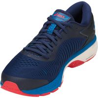 GEL-KAYANO-25-INDIGO-BLUE-WHITE------------------------