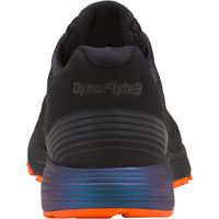 DYNAFLYTE-3-LITE-SHOW-BLACK-SHOCKING-ORANGE------------