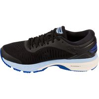 GEL-KAYANO-25-BLACK-ASICS-BLUE-------------------------