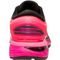 GEL-KAYANO-25-SP-BLACK-BLACK---------------------------