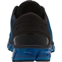 GEL-QUANTUM-360-4-RACE-BLUE-BLACK----------------------