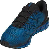 9b9d9bba658 GEL-QUANTUM-360-4-RACE-BLUE-BLACK---