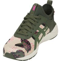 GEL-LYTE-RB-KNIT-MARZIPAN-FORREST----------------------