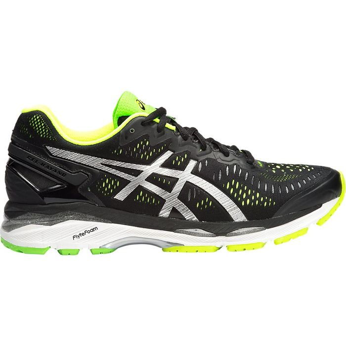GEL-KAYANO-23