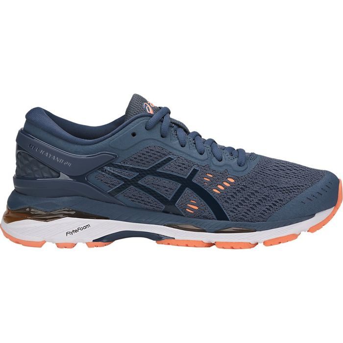 GEL-KAYANO-24
