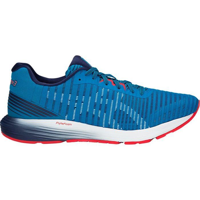 DYNAFLYTE-3-RACE-BLUE-WHITE------- ... cdc02711e63eb