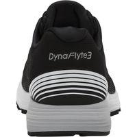 DYNAFLYTE-3-BLACK-WHITE--------------------------------