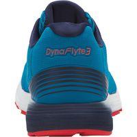 DYNAFLYTE-3-RACE-BLUE-WHITE----------------------------