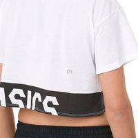 W-POWER-SS-CROP-TOP------------------------------------