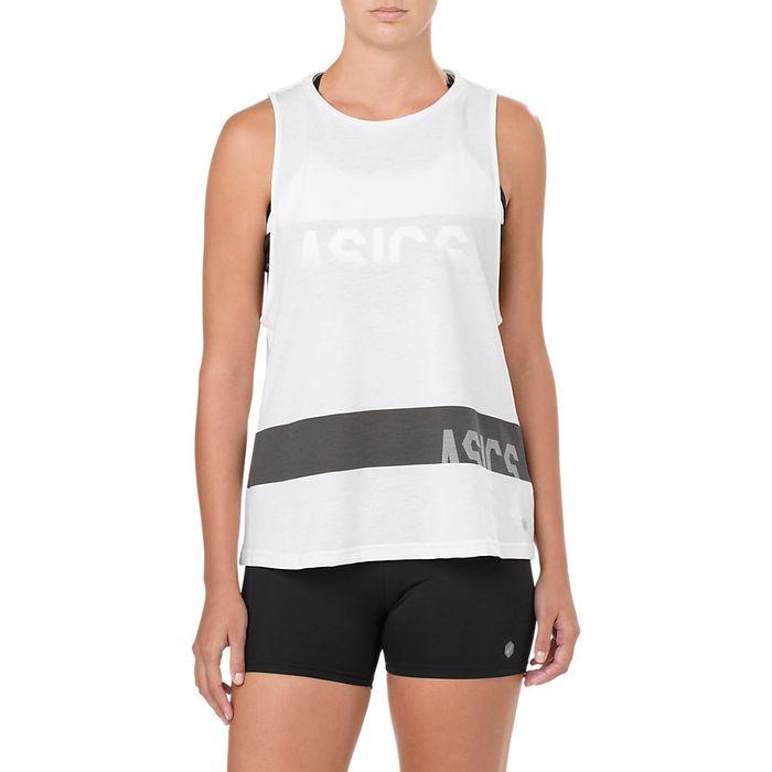 Vestuário - Camisetas e Regatas FALL 2018 Feminino – Asics Brasil c40f7c166c30b