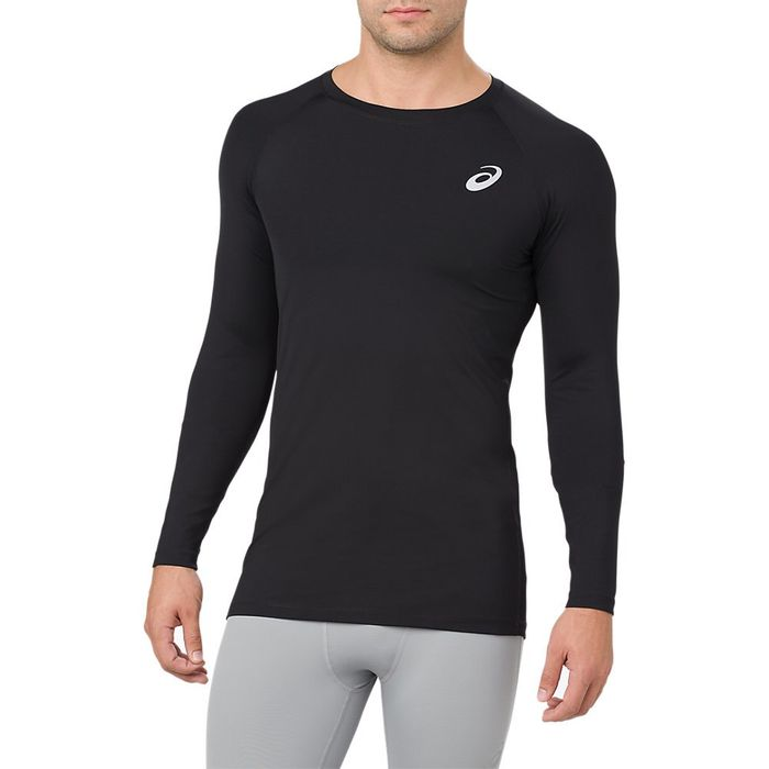 M-BASELAYER-LS-TOP-------------------------------------