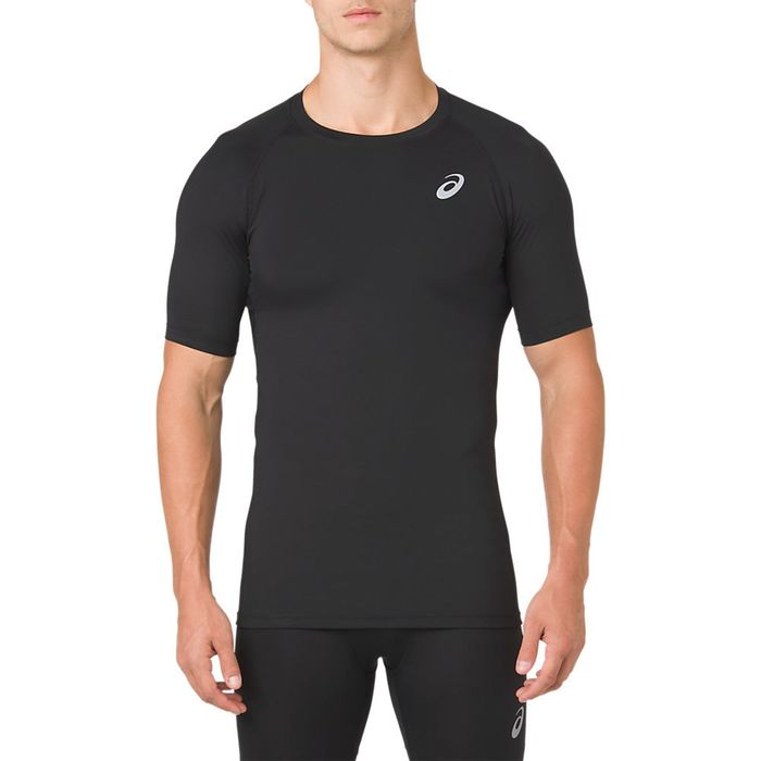 M-BASELAYER-SS-TOP-------------------------------------