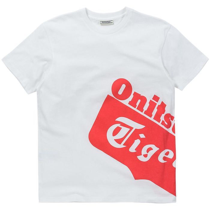 GRAPHIC-T-SHIRT----------------------------------------