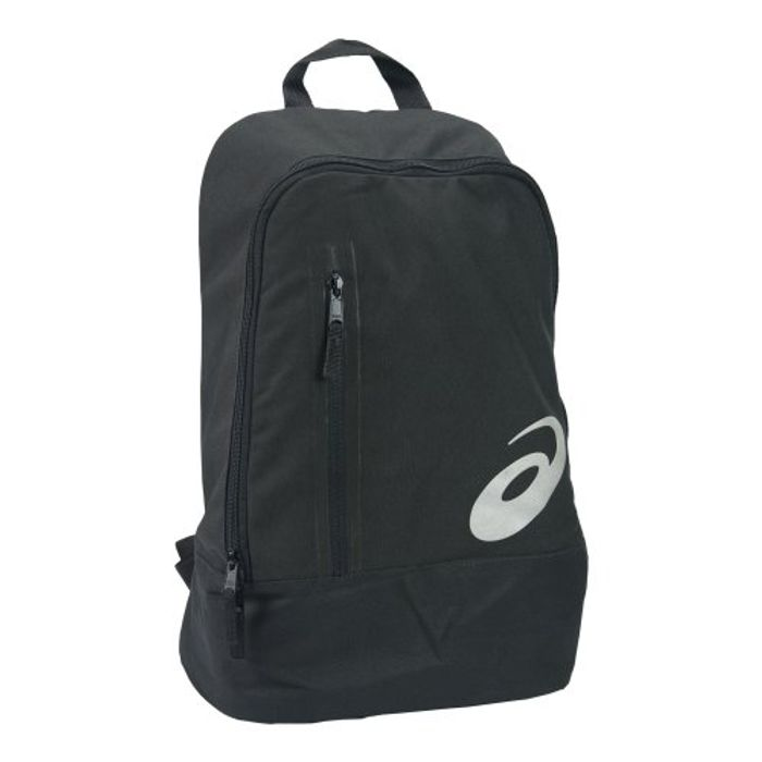 CORE-BACKPACK--UNI-