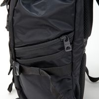 BACKPACK--UNI-