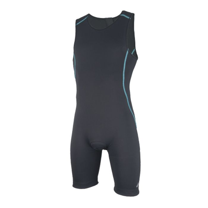 TRIATHLON-BASIC-JUMPSUIT-----------------------------