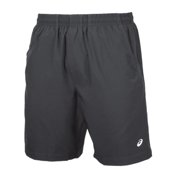 TENNIS-COURT-SHORT-9-POLEGADAS