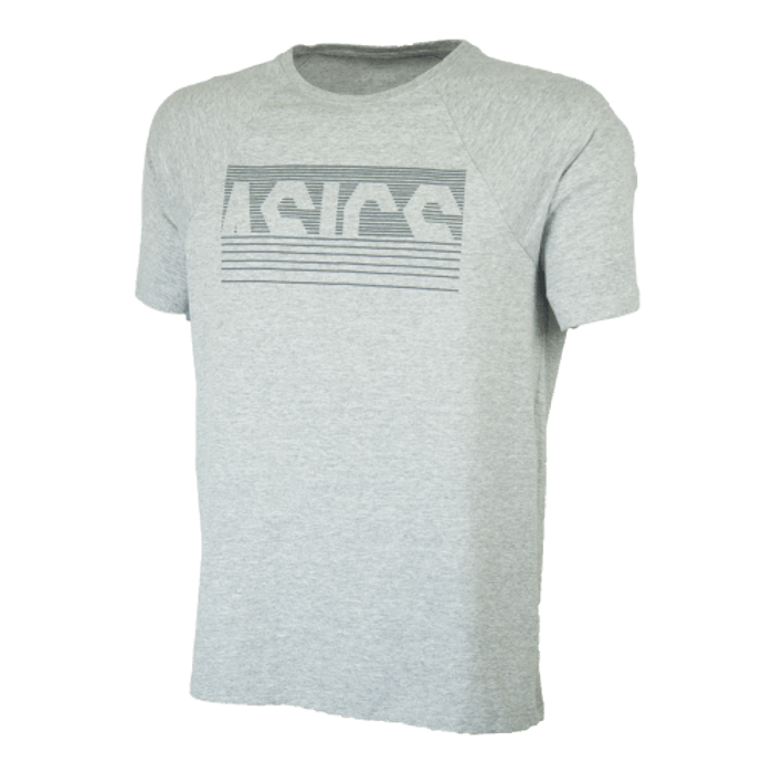 M-TRAINING-GRAPHIC-ASICS-SS-TEE