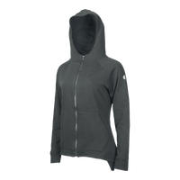 W-SWEAT-ZIP-HOOD